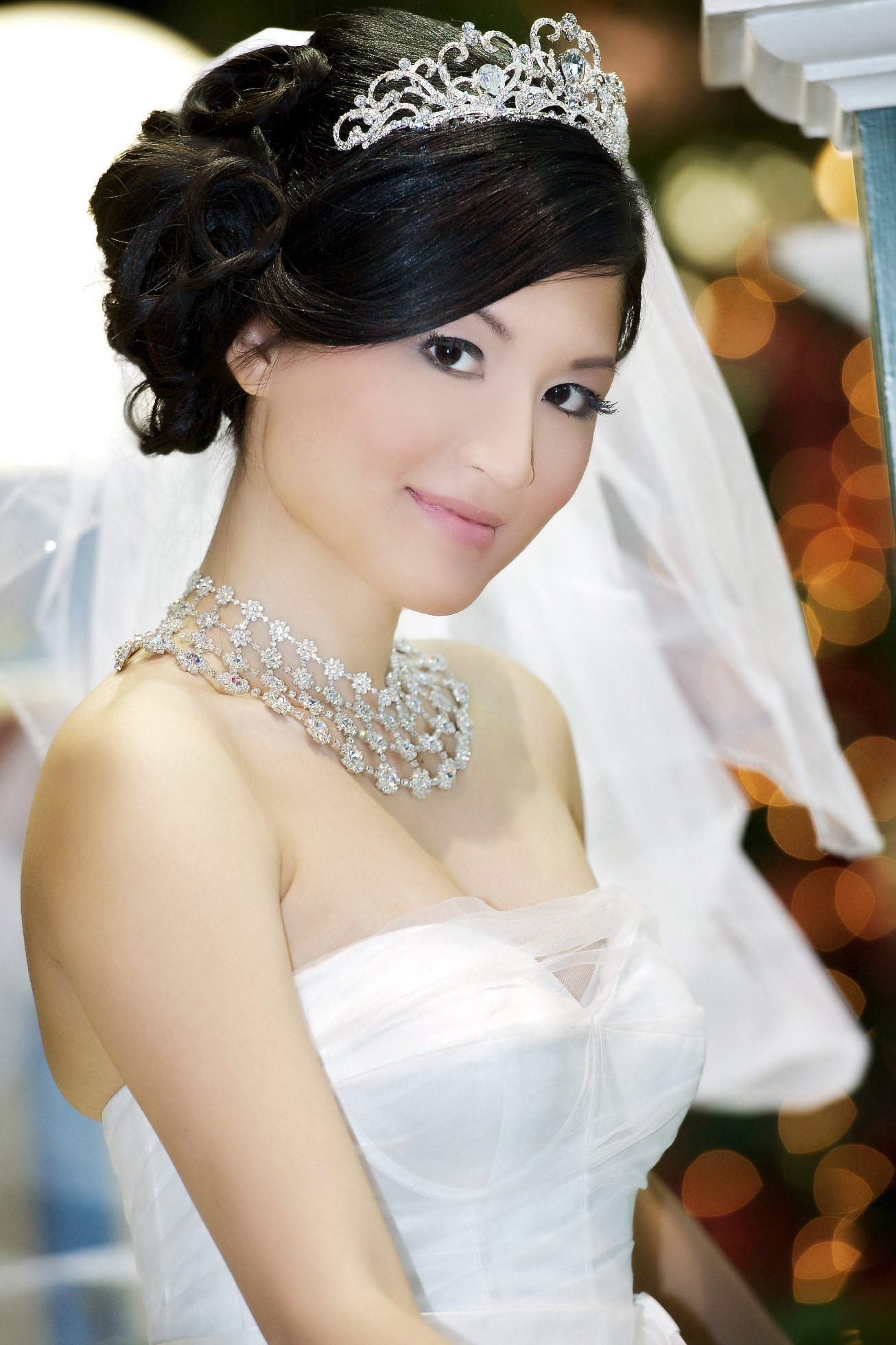 filipino bride