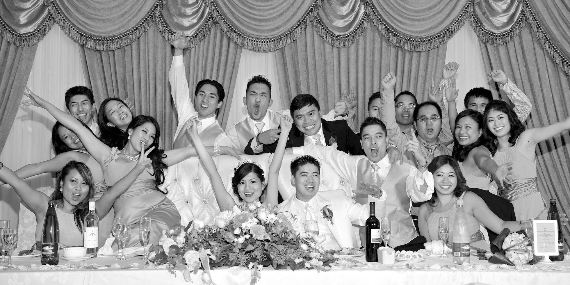 best filipino wedding toronto wedding photographer