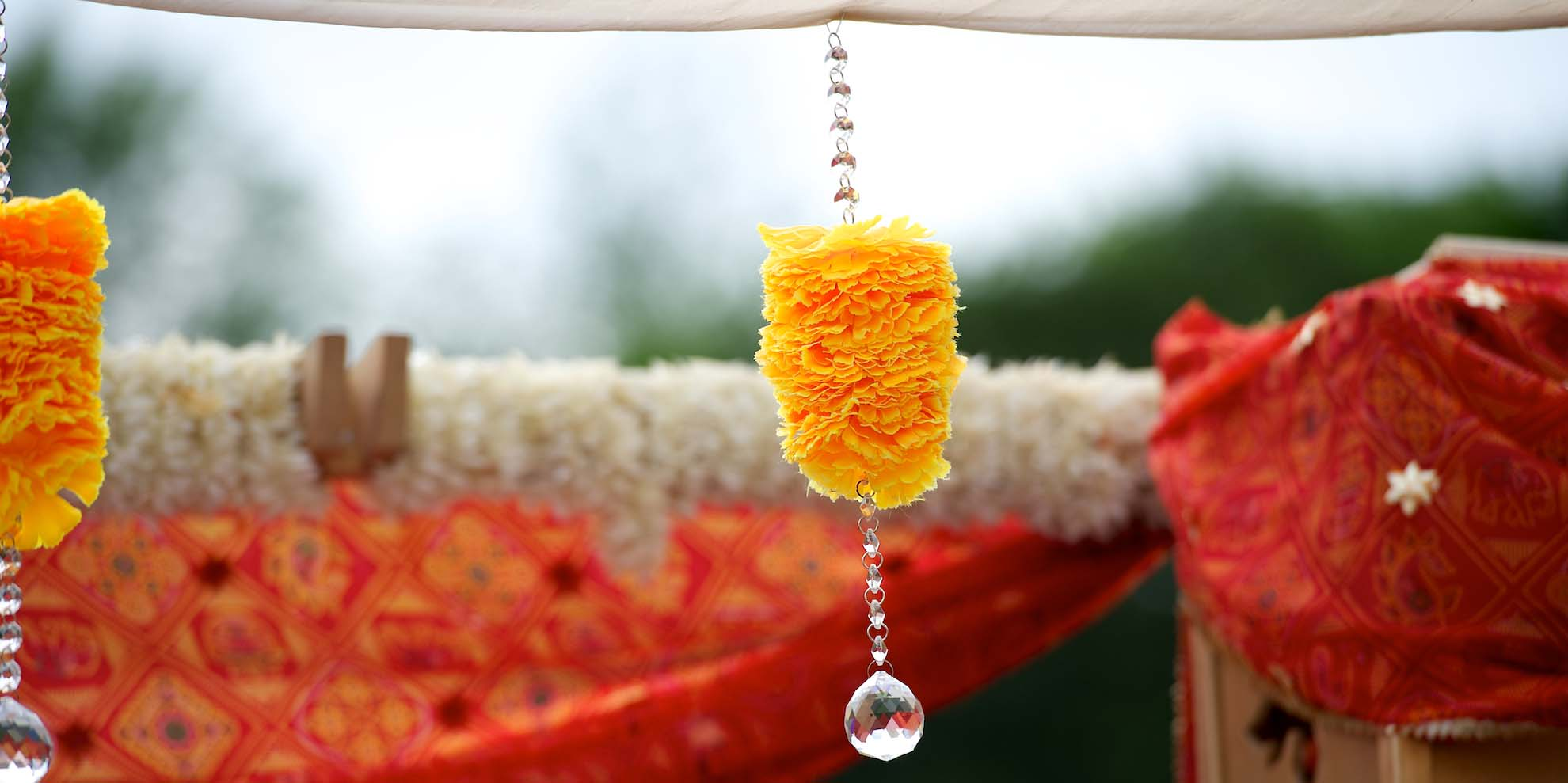 Hindu toronto wedding photographer