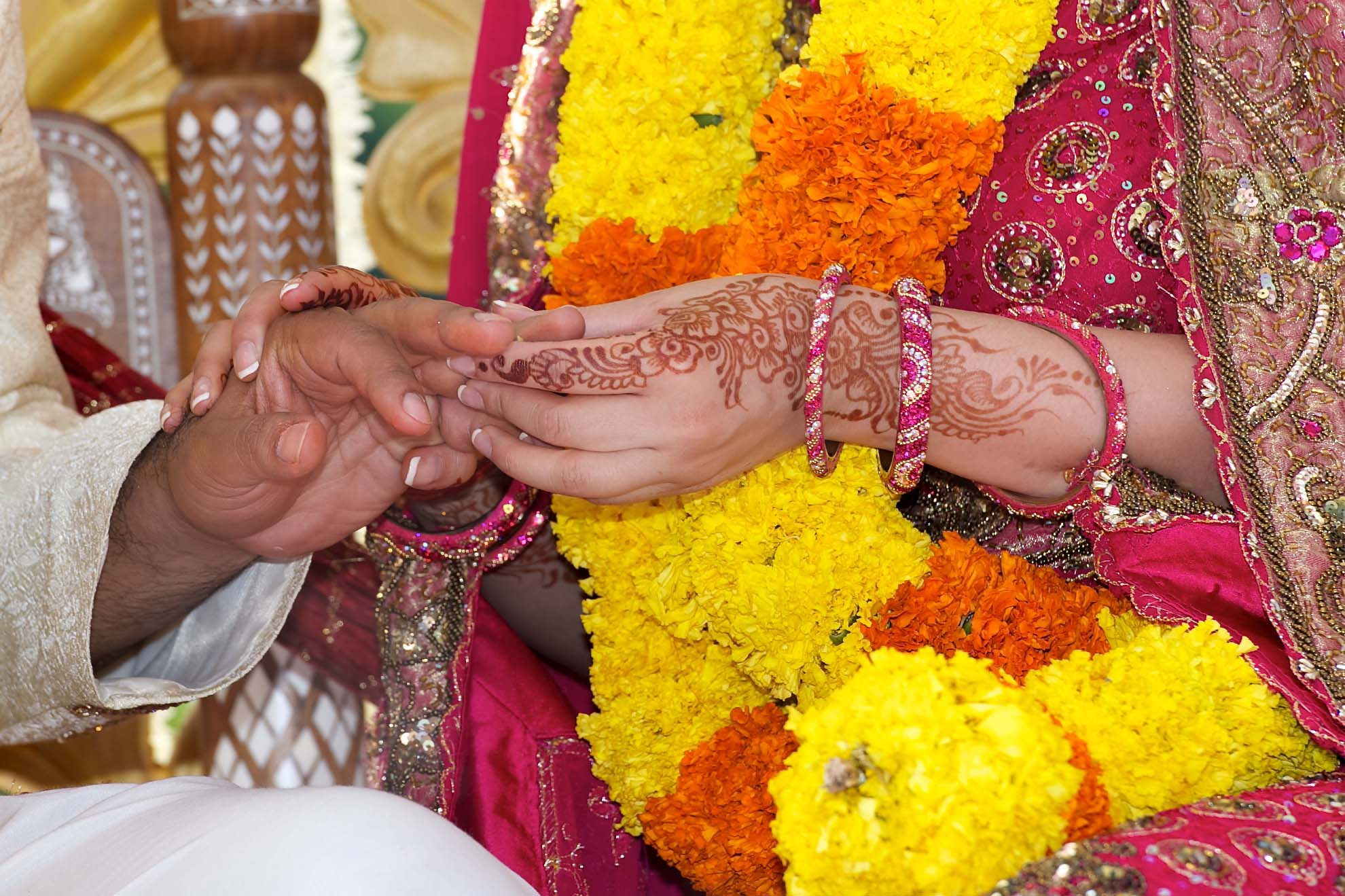 henna toronto wedding photographer