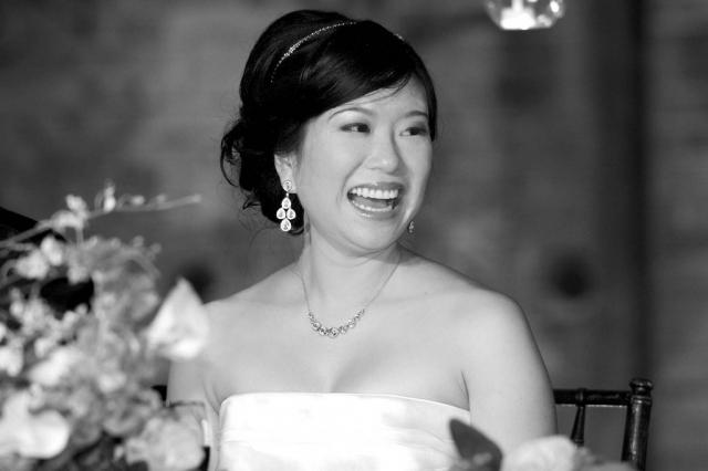 toronto wedding candid photographer