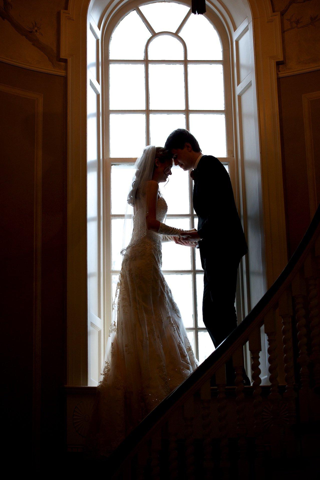 toronto wedding sunnybrook estates