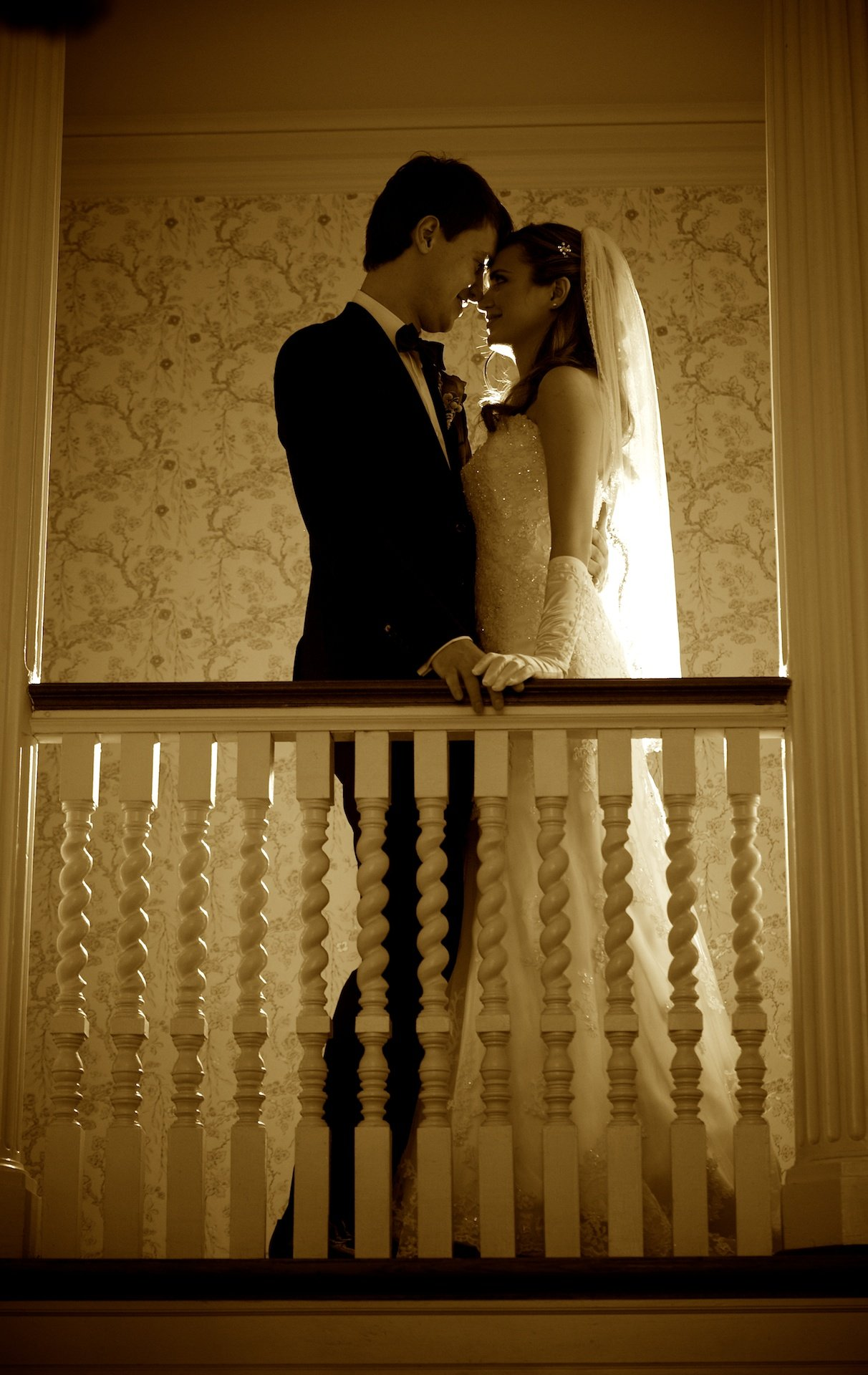 sunnybrook estates wedding