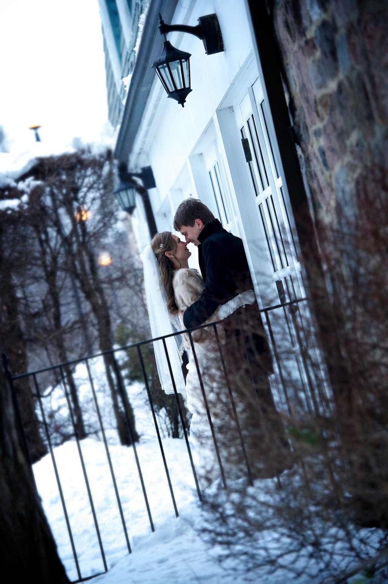 toronto sunnybrook estates wedding photography