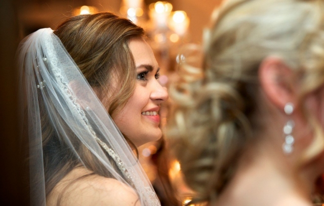 russian wedding by toronto wedding photographer