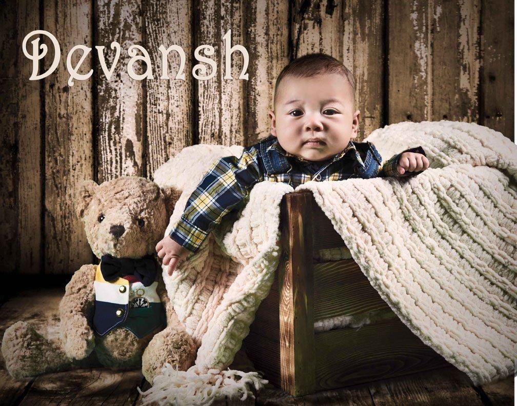 Devansh-0001b