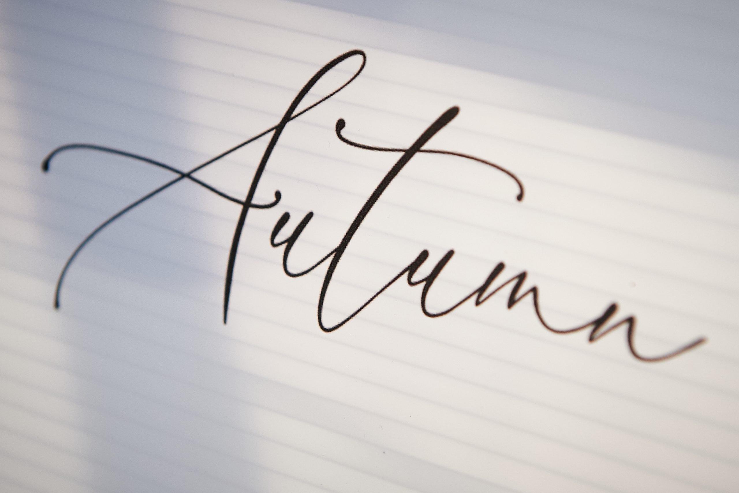 Autumn-Aaron0011
