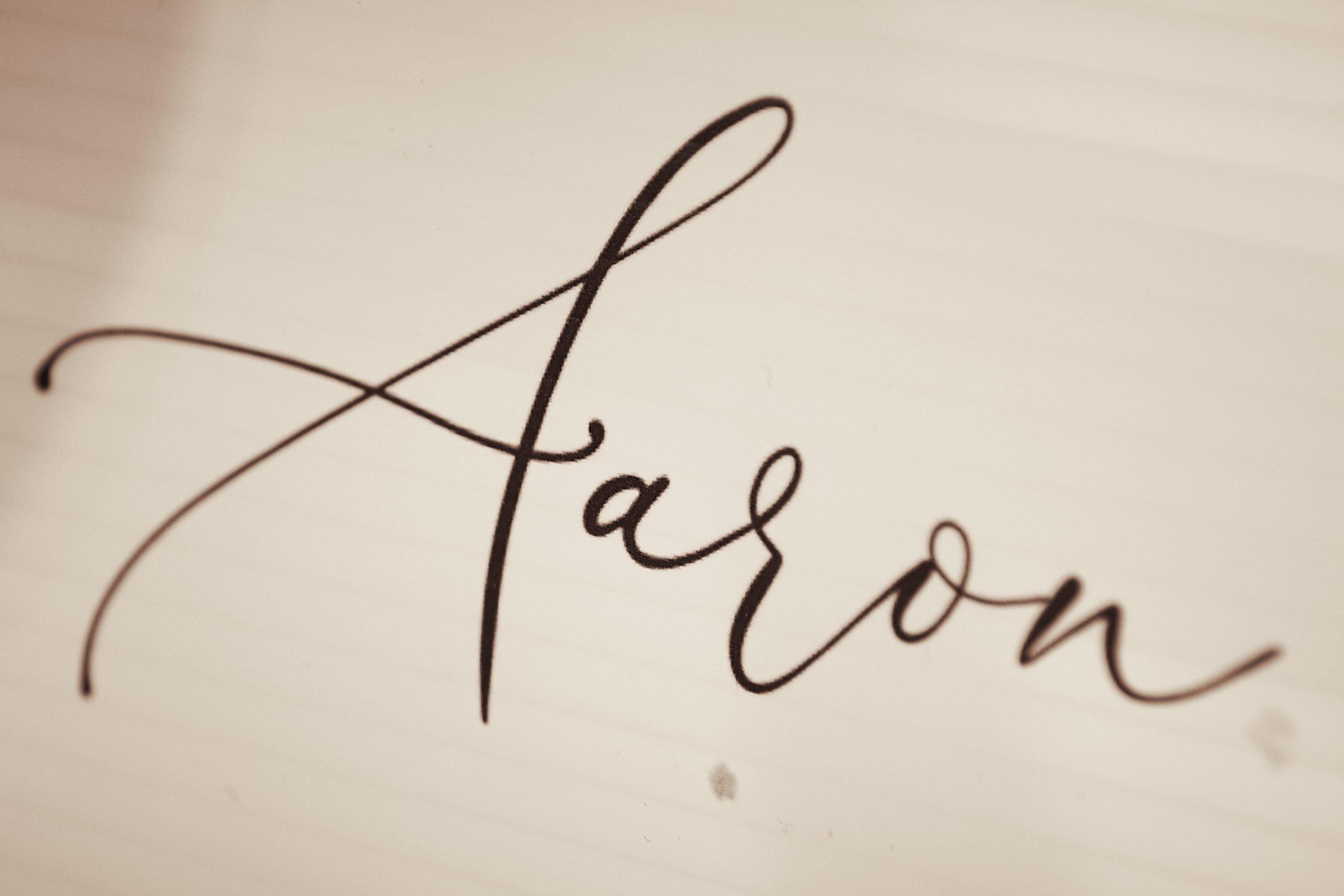 Autumn-Aaron0028B
