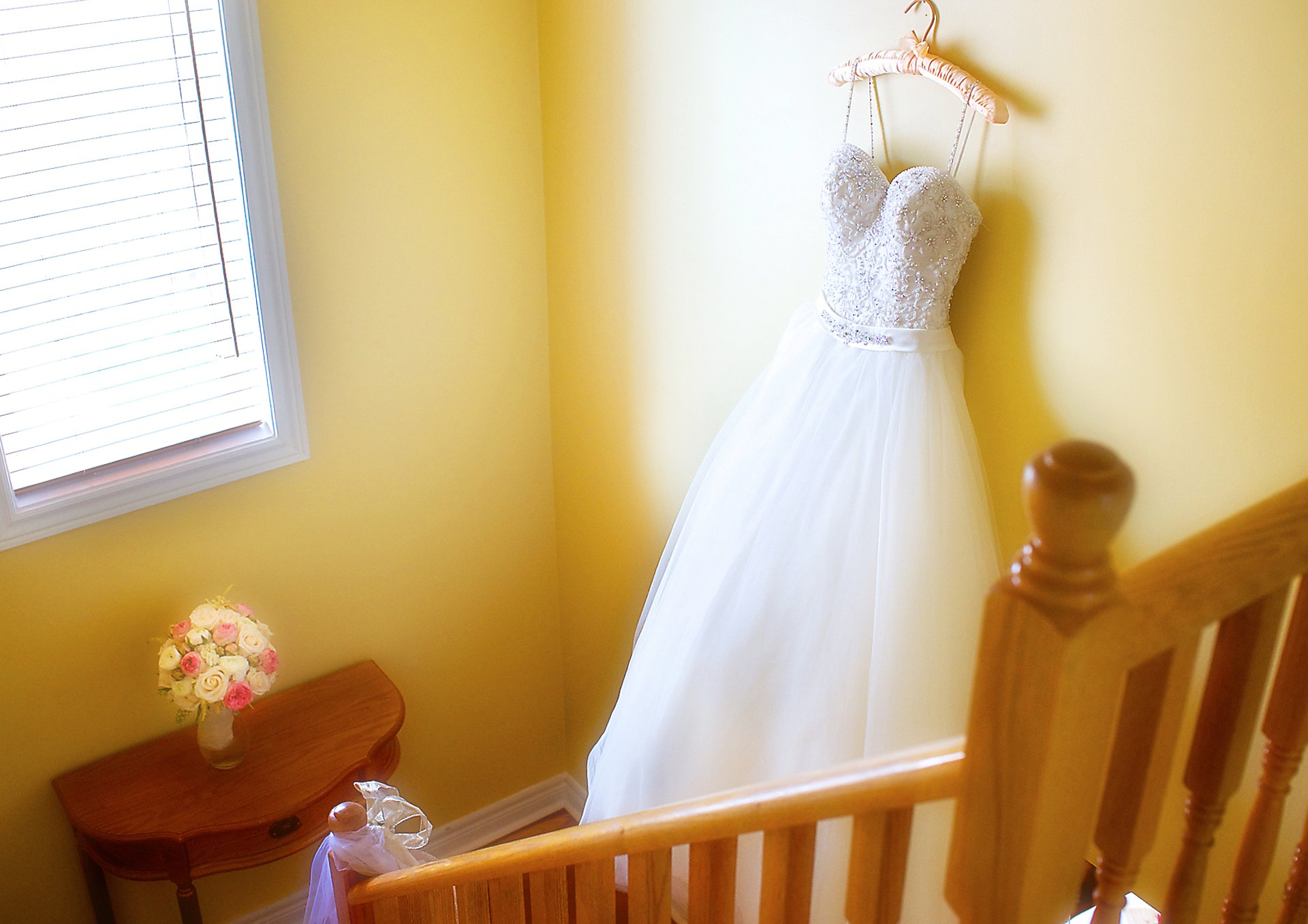 Bright and Airy 11
